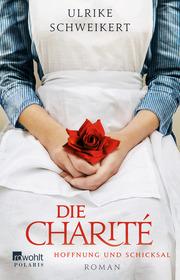 Cover für Die Charité