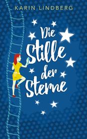 Cover für Die Stille der Sterne