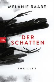 Cover für Der Schatten