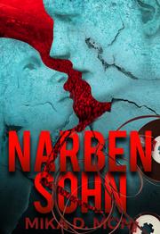 Cover für Narbensohn