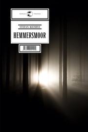 Cover für Hemmersmoor