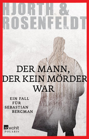 H. Rosenfeldt: