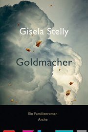 Goldmacher