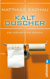 Cover für Kaltduscher