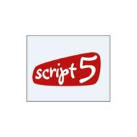 script5 Logo