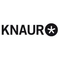 Knaur eBook Logo