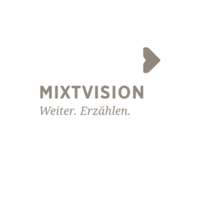 Mixtvision Logo
