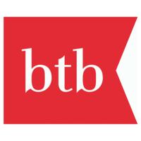 btb Logo