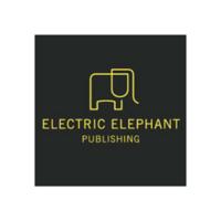 Electric Elephant Publishing Logo