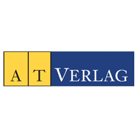 AT Verlag Logo