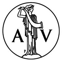 Amalthea Logo