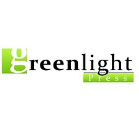 Greenlight-Press  Logo