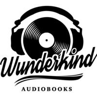 Wunderkind Audiobooks Logo