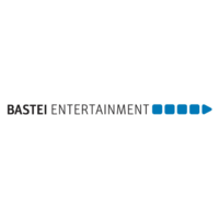 Bastei Entertainment Logo