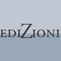 ediZioni Logo