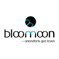 bloomoon Logo