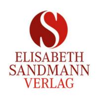 Elisabeth Sandmann Logo