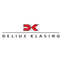 Delius Klasing Logo