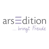 arsEdition Logo