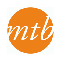 dotbooks + Mira Taschenbuch Logo