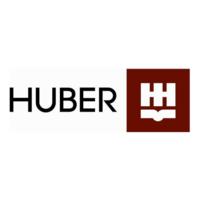 Hans Huber Logo