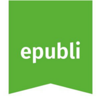 epubli Logo