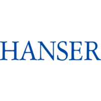 Hanser Logo