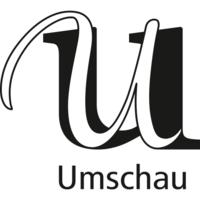 Umschau Logo