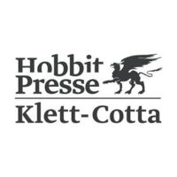 Hobbit Presse bei Klett-Cotta Logo