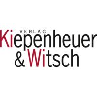 Kiepenheuer & Witsch Logo
