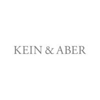 Kein & Aber Logo