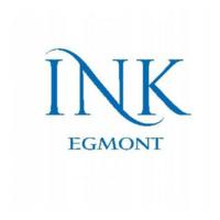 Egmont-INK Logo