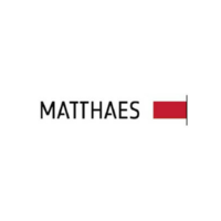 Matthaes Logo