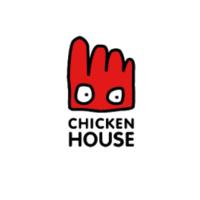 Chicken House Logo