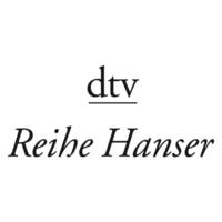 dtv Reihe Hanser Logo