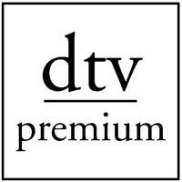 dtv premium Logo