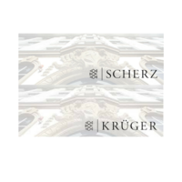 Krüger/Scherz Logo