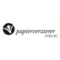 Papierverzierer Logo