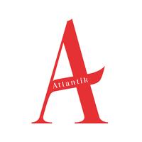 Atlantik Logo