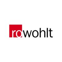 Rowohlt Logo