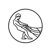 S.Fischer Logo