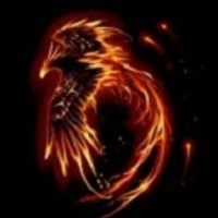 phoenix84 Avatar