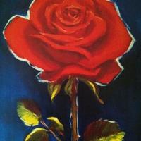 rosendorn Avatar