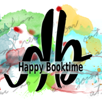 happy booktime Avatar