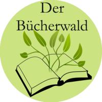 derbuecherwald-blog Avatar