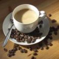 kaffeelese Avatar