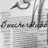 bücherblubb Avatar